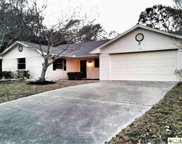 1704 Lark Circle, Harker Heights image