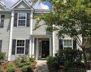 4813 Carra Ln. Unit Lot 10203, Myrtle Beach image