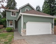 19004 1st Ave SE, Bothell image