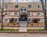2732 Grand Avenue S Unit #[u'3'], Minneapolis image