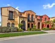 11737 Adoncia Way Unit 3802, Fort Myers image