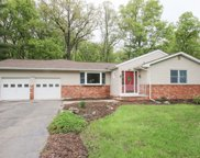 8 Hilldale Rd, Montville Twp. image