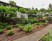 8210 SE 59th St, Mercer Island image