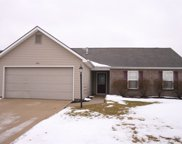 205 Caperiole Place, Fort Wayne image