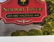 480 Halstead  Avenue Unit #3K, Harrison image