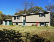 553 Country Acres  Drive, Union image