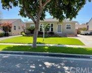 6112     Greenmeadow Road, Lakewood image