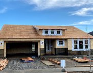9541 28th  (Lot 254) Ave SE, Lacey image