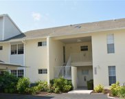 14979 Rivers Edge CT Unit 122, Fort Myers image