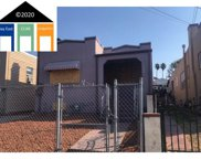 2646 76th Ave, Oakland image