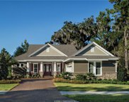 44 Clifton Dr, Okatie image