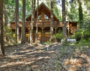 2900  Amber Trail, Pollock Pines image