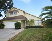 119 Gulfwinds Drive E, Palm Harbor image