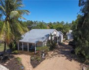 18461 Pioneer RD, Fort Myers image