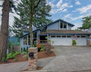 1682 KILLARNEY  DR, West Linn image