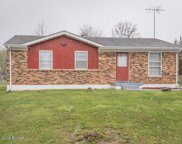 9502 Wales Ct, Louisville image