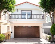 1814     Stanford Avenue, Redondo Beach image