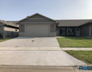 3303 E Chatham St, Sioux Falls image