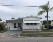 2109 18th Street W, Bradenton image