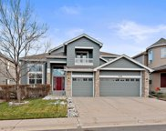 9790 Crystal Lake Drive, Littleton image