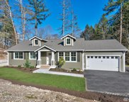 31 E Channel Dr, Allyn image