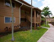 98-1379 Koaheahe Place Unit 4/38, Pearl City image