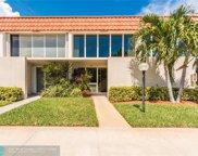 5555 N Ocean Unit 70, Lauderdale By The Sea image