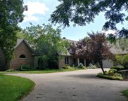 4910 Hidden River Drive, Lexington image