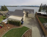 5009 Jenks Point Wy E, Lake Tapps image