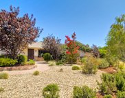884 Red Hill Ln, San Marcos image