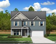 354  Willow Tree Drive Unit #136, Rock Hill image