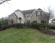 238 Edelweiss, McCandless image