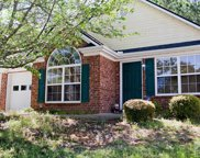 231 Birch Valley, Athens image