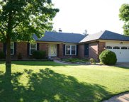 1803 Cayman  Court, Chesterfield image