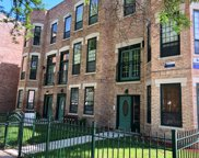 4355 South St Lawrence Avenue, Chicago image
