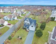 2 Southern View DR, Narragansett image