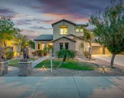 425 E Coconino Place, Chandler image