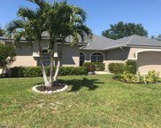 1213 Imperial DR Unit 4, Naples image