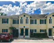 274 Cape Harbour Loop Unit 104, Bradenton image