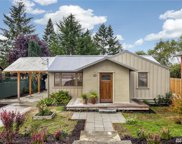 3537 SW 112th St, Seattle image