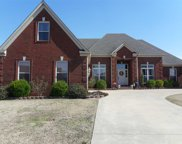 117 Windy Oaks, Munford image