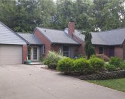 2285 Wynnedale  Road, Indianapolis image