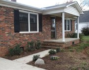 224  Island Ford Road, Statesville image