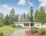 22415 Military Rd S, SeaTac image