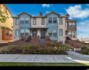 448 W Long Creek Ln S, Draper image