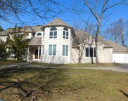 18 Edelweiss Court, Voorhees image