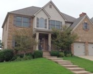 172 Somersly, Lexington image