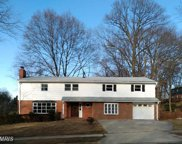 7112 DANFORD PLACE, Springfield image