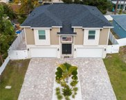 107 Sunrise Drive, Palm Harbor image