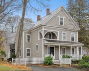 103 Grove Ave, Leominster image